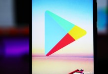 Google Play Store App Store Apple
