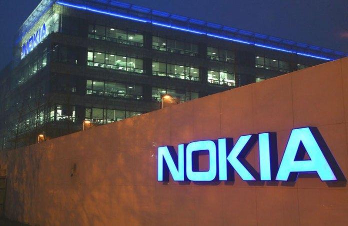 Nokia X6 (2018) chegará de forma oficial ainda esta semana