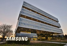 Huawei UFS 3.0 armazenamento interno Samsung Galaxy S8 Samsung Galaxy S9 memória interna