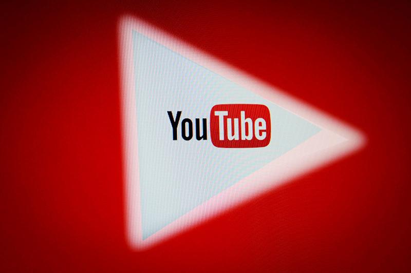 Juíza manda YouTube retirar 38 vídeos com calúnias a Marielle Franco