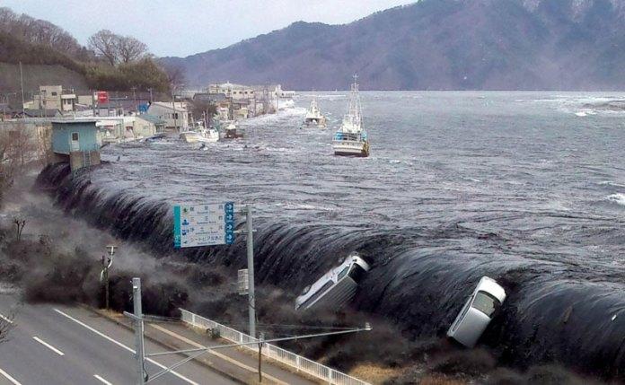 Google Android Oreo 8.1 alertará utilizadores sobre desastres naturais