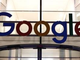 Google Duo Quartz