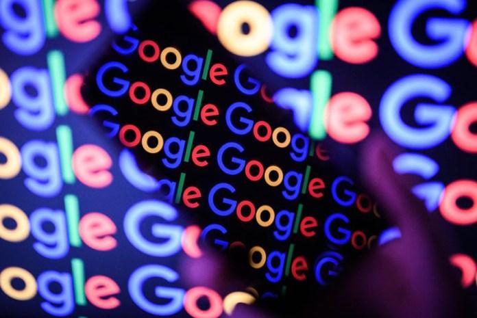 Android Pay Google Wallet Google Play Store Google Gmail email da Google App Android aplicação