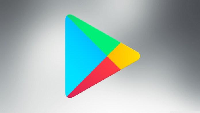 Google Play Store - Aproveita 20 jogos Android temporariamente gratuitos