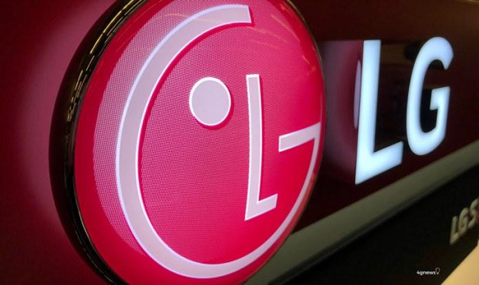 LG G7 LG V40 Android
