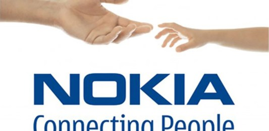 Mobile World Congress 2018 MWC HMD Global Nokia Android Nokia Asha