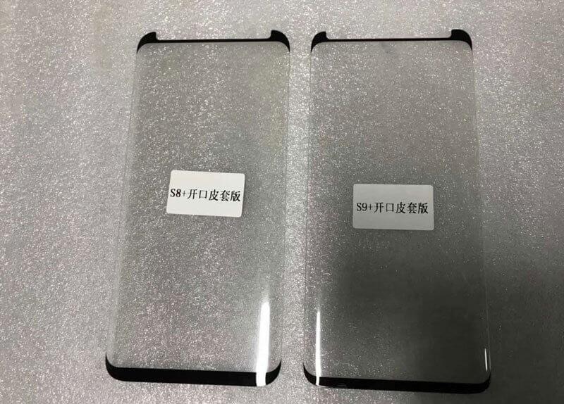 Agora é oficial! Samsung revela quando lançará o Galaxy S9