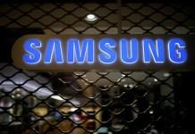 Exynos 9610 Discos SSD 30TB GDDR6 5G Qualcomm RAM Samsung processadores Android Intel AnTuTu ameaça dos clones Samsung reuters novo módulo memória GDDR6