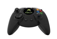 Xbox Microsoft Sony PlayStation