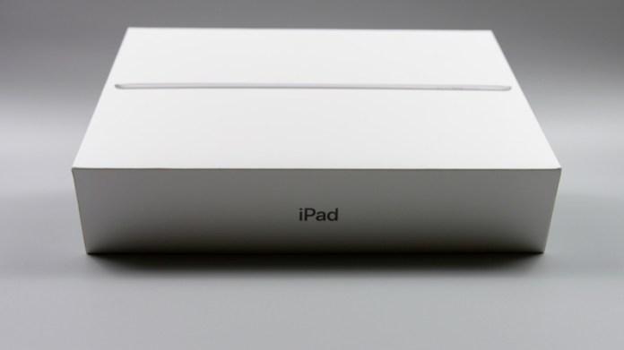 Passatempo: Não percas tempo e ganha um Apple iPad Air