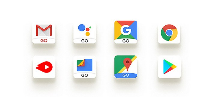 Xiaomi Mi A1 Android One Google Mobile World Congress