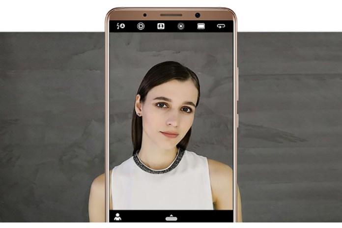 """administração Trump EUA Huawei Mate RS Porsche Design Google Android Apple iPhone X ASUS """"Escolha do Consumidor"""" na categoria smartphones 2018 Huawei Mate 10 Pro fake reviews"""