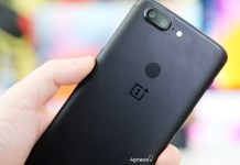 OxygenOS 5.0.4 OnePlus 5T Xiaomi smartphones Android