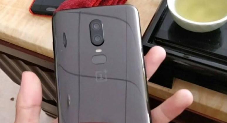 monocelha firmware Android câmara utilizadores iPhone X monocelha Xiaomi Mi MIX 2S OnePlus 6 Android OnePlus 6 Android