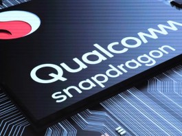 Snapdragon 670 Android Xiaomi Qualcomm Snapdragon 700 MWC