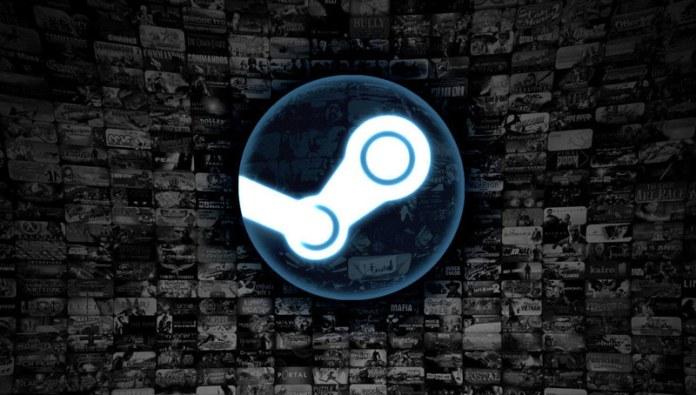 """Steam - Uma análise aos jogos em desconto nesta """"venda Lunar"""" Steam jogos desconto"""