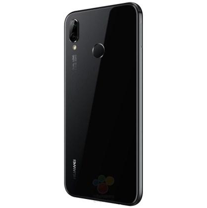 Huawei P20 Lite Huawei Nova 3e 2 Huawei P20 Lite preço Android