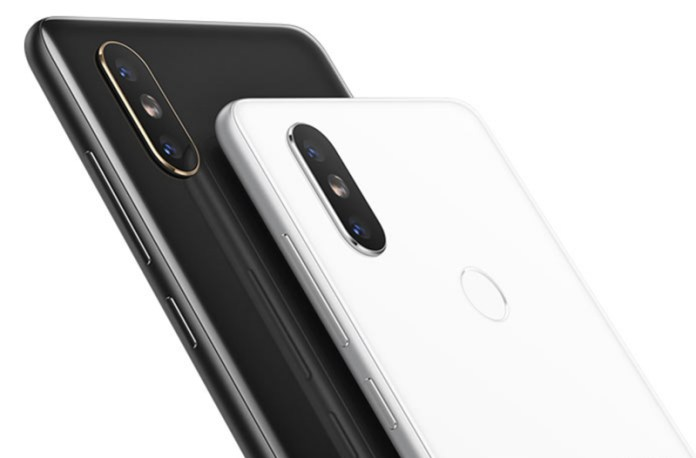 Apple LG Xiaomi Portugal Espanha smartphones