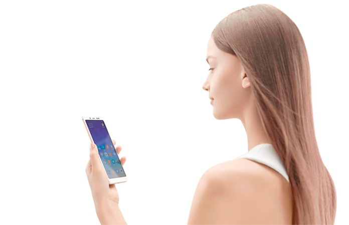 Lenovo S5 Xiaomi Redmi Note 5 Android