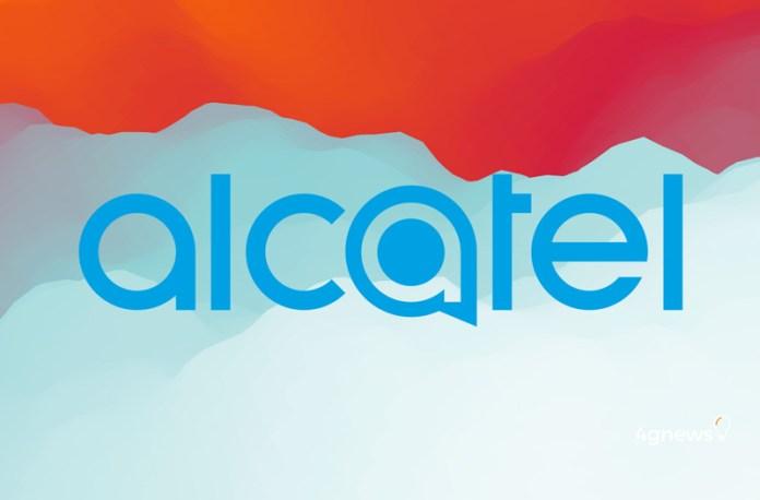Alcatel exige 5 estrelas na Play Store para desbloquear funções das Apps