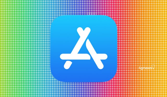 Apple App Store: 16 apps para iPhone temporariamente grátis
