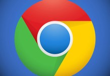 Chrome OS Google Android
