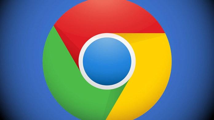 Chrome OS Google Android
