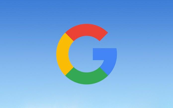 Aplicação da Google saberá mais sobre ti na próxima atualização