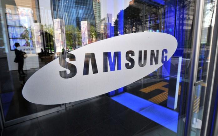 Samsung Galaxy S10 Android Oreo Google