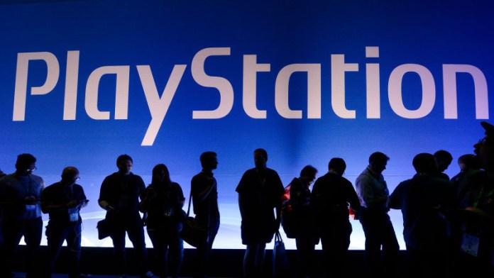 Sony Play Station 5