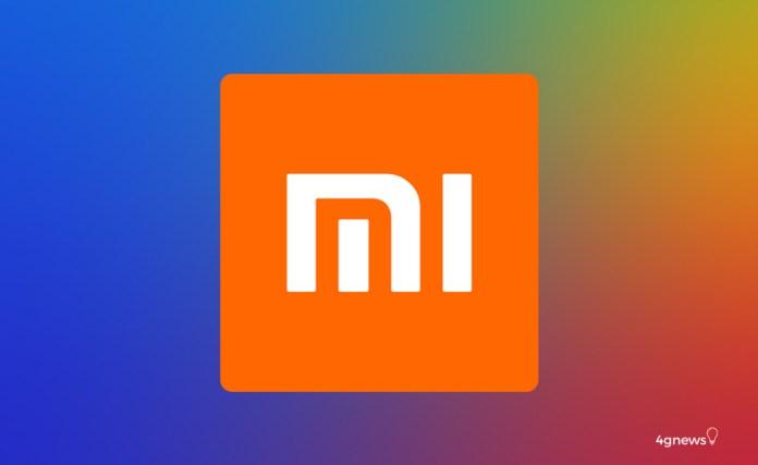 Xiaomi quer bater recorde de vendas de smartphones em 2018