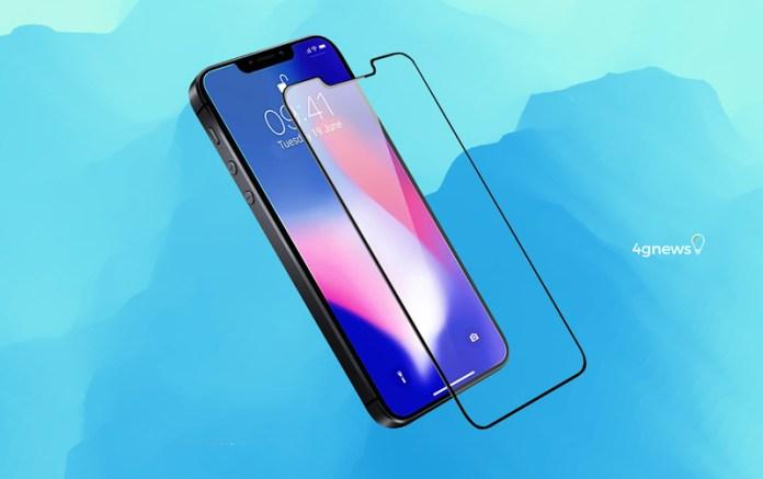 Apple iPhone SE2 poderá mesmo ser revelado em breve