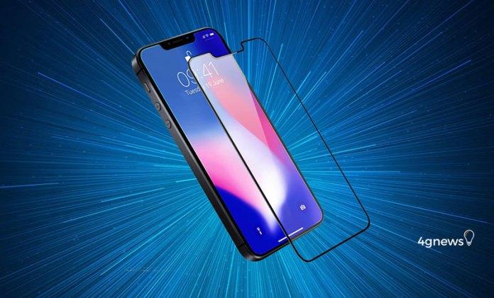 Apple iPhone SE (2018) confirmado por Evan Blass (@evleaks)