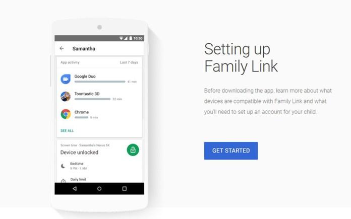 Google I/O 2018 Android Oreo
