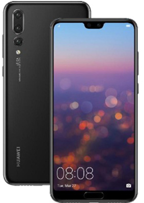 Xiaomi Black Shark Android Oreo Huawei P20 Pro