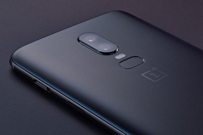 OnePlus 6: Por onde passa o smartphone antes de chegar ao teu bolso?