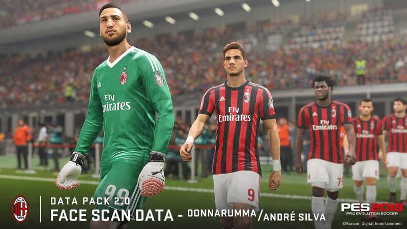 PES 2019 é anunciado oficialmente pela Konami; primeiros detalhes e trailer