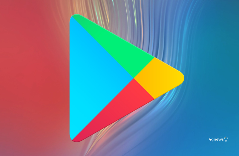 Google play store aproveita 10 apps android premium que esto grtis reheart Images