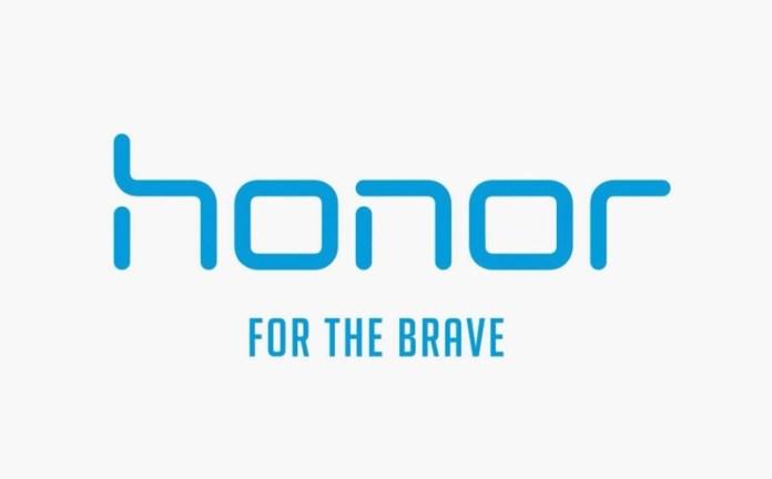 Huawei Honor Note 10: Imagem mostra-nos como será o smartphone