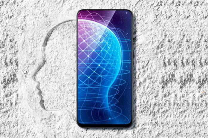 Android. Vivo NEX e NEX Ultimate são oficiais e os smartphones do futuro!