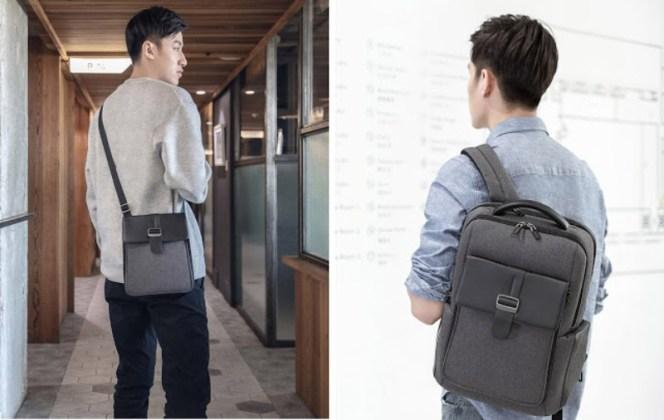 Xiaomi Backpack