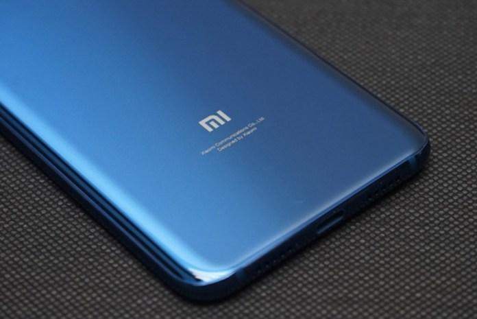 Xiaomi POCOPHONE poderá ser o próximo smartphone da marca