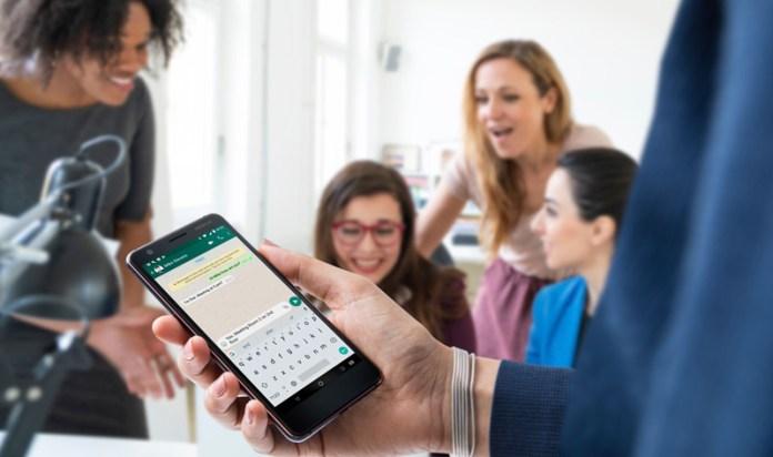 Nokia 3.1 com Android One chega a Portugal de forma oficial por 180€