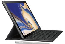Samsung Galaxy Tab S4 S-Pen Android Oreo