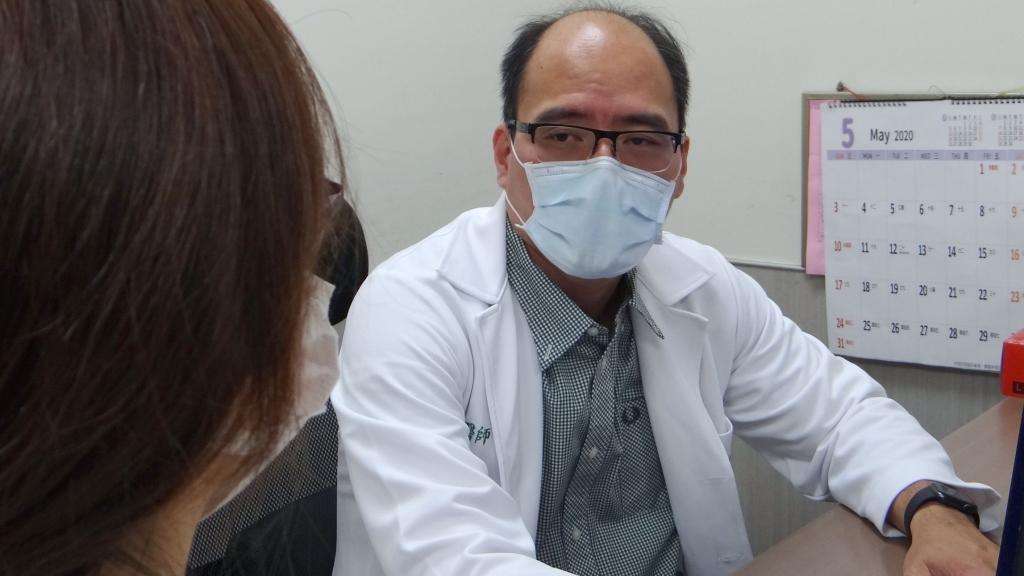 靜脈曲張莫小覷 及早治療效果佳|娛樂 - 四季線上4gTV