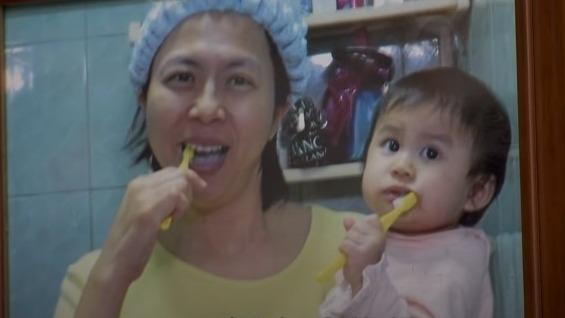 「收養」很容易?收養家庭親身經驗與你分享|娛樂 - 四季線上4gTV