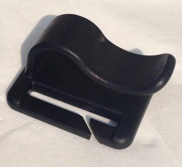 Clip-tubo-idrico
