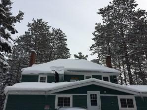 winter-large-2