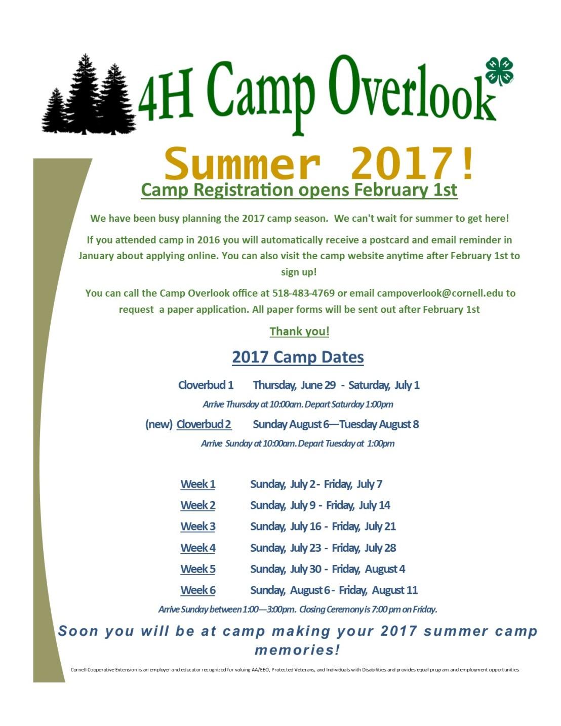 2017-summer-camp-dates-for-website