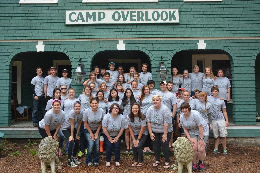 Staff training photo group.jpg